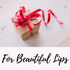 Gifts for Lips